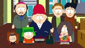 South Park Season 10 : Smug Alert
