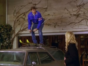 That '70s Show: 7×12
