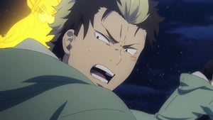 Ao no Exorcist 2. Sezon 9. Bölüm (Anime) izle