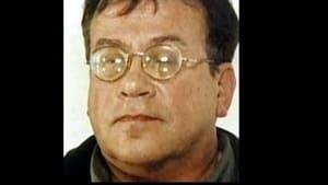 Killer Medics On Death Row Season 1 :Episode 5  Ronald Mikos