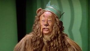 Captura de El mago de Oz(1939) HD 1080P Dual Latino-Ingles