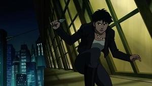 Assistir Vixen 1a Temporada Episodio 01 Dublado Legendado 1×01