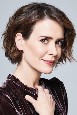 Sarah Paulson profile image 9
