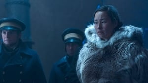 The Terror Season 1 : Punished, as a Boy