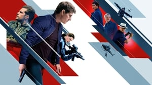 Mission: Impossible – Fallout 2018 Full Movie Watch Online HD