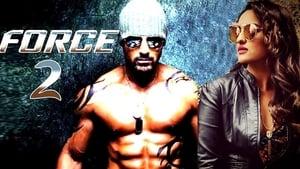 Force 2 (2016) DVDScr Full Hindi Movie Watch Online
