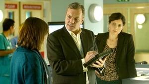 Casualty Season 26 :Episode 29  Saturday Night Fever