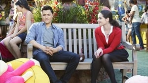 Switched at Birth saison 2 episode 11