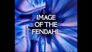 Doctor Who: Image of the Fendahl (1977) Poster