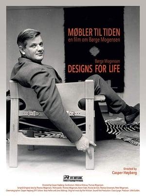 Børge Mogensen, Designs for Life