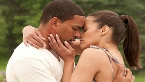 Jumping the Broom Movie Free Download HD