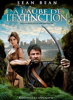 À l'aube de l'extinction