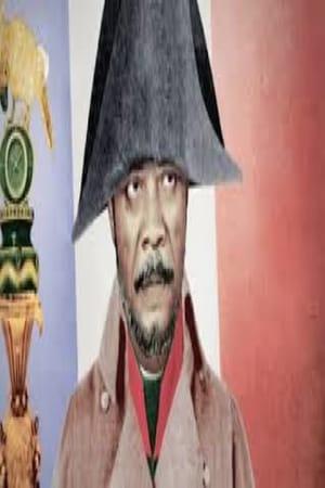 Notre ami l'empereur Bokassa 1er