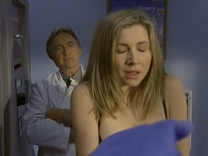 Episodio TV Online Scrubs HD Temporada 1 E21 Mi almeja expiatoria