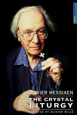 Olivier Messiaen : La liturgie de cristal