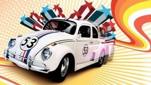 Herbie Fully Loaded
