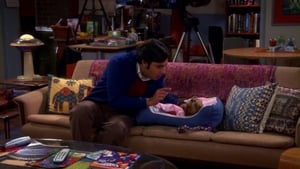 The Big Bang Theory Season 7 Episode 15