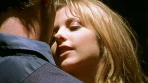 Buffy the Vampire Slayer season 2 Episode 1