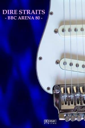 Dire Straits Live at BBC Arena