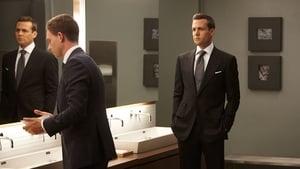 Suits: 3×14