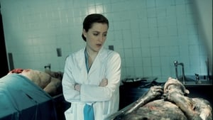 The X-Files Season 11 Episode 12