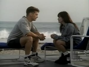Beverly Hills, 90210 season 4 Episode 1