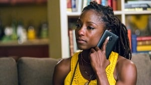 Queen Sugar Season 1 :Episode 12  Far Too Long