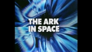 Doctor Who: The Ark in Space (1975) Poster