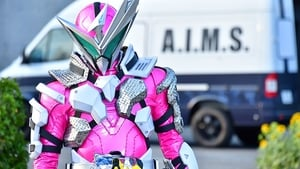 Kamen Rider Season 30 :Episode 6  I Want to Hear Your Voice
