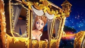 Cinderela e o Príncipe Secreto Dublado Online