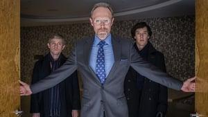 Sherlock Saison 3 Episode 3