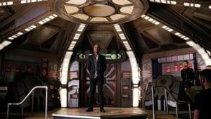 Assistir Dark Matter 3a Temporada Episodio 13 Dublado Legendado 3×13