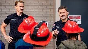 Tacoma FD Season 1 :Episode 4  Training Day