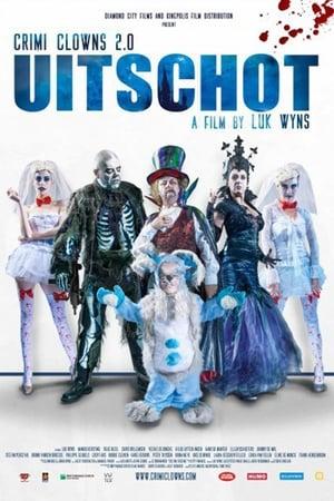 Crimi Clowns 2.0: Uitschot