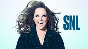 Saturday Night Live Season 42 :Episode 20  Melissa McCarthy with Haim