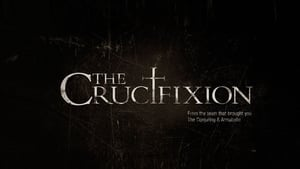 The Crucifixion Streaming HD