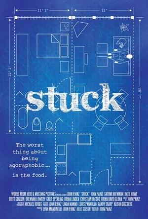 Stuck (2015)
