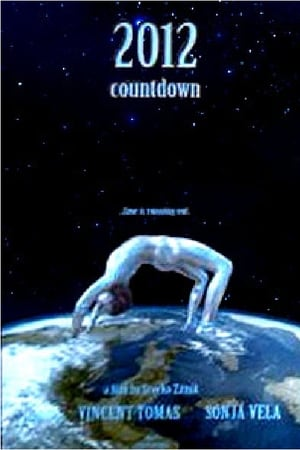 2012 Countdown