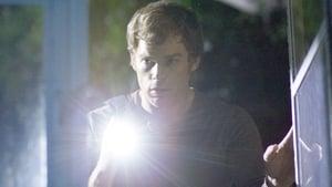 Dexter saison 1 episode 9