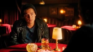 Riverdale Season 5 : Chapter Seventy-Eight: The Preppy Murders