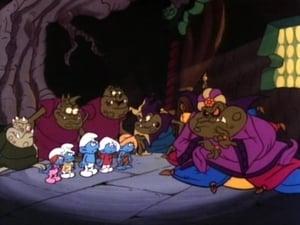 The Smurfs season 5 Episode 27