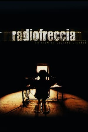 Radio Arrow (1998)