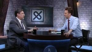watch The Opposition with Jordan Klepper online Ep-76 full