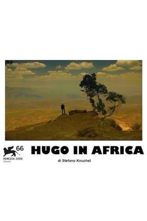 Hugo en Afrique