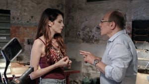 Benedetta follia 2018 HD Full Movies