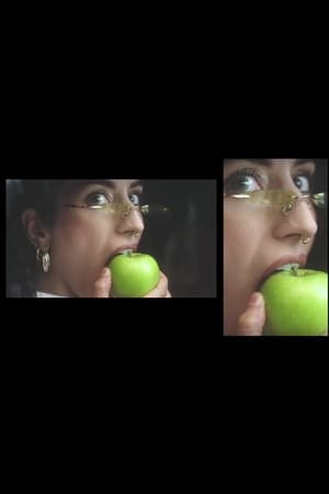 Apple Z
