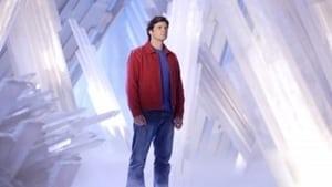 Smallville Temporada 8 Episodio 9