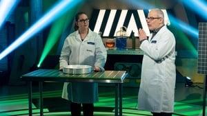 Génial! Season 9 :Episode 87  Episode 87