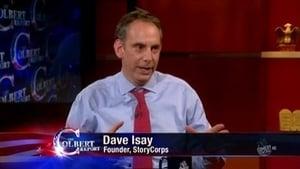 David Isay