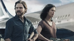 Otages à Entebbe Streaming HD